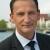 Matthias Vogten, Vertriebsleiter Immobilien @ BHW Immobilien GmbH, Lübeck