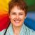 Ina Schröter, Heilpraktikerin Psychotherapie @ Psychofocus, München