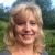 Karin Werlen @ BCT Wallis, Bürchen