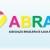 Abracc Câncer Infantil @ ABRACC Associação Brasileira de Ajuda a, São Paulo