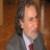 Salvatore Doddis, Pensionato @ ---, Prov Potenza