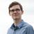 Phillip Plum, Geschäftsführer @ Die Coder GmbH, Leer