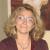 Roberta Giangrande @ Torino