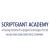 ScriptGiant Academy, PHP training in Kolkata @ ScriptGiant Academy, Kolkata