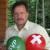 Paul Winteler, 65, Geschäftsführer @ WIMA Handel GmbH, St.Peterzell