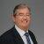 Kai Klinder, Business Director @ Johnson Matthey Catalysts, Bamberg