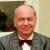 Manfred Blochmann @ Spandau