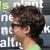 Patrick Zahnd, web-developer @ mobiliar, bern