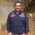Carlos Manuel Mendes, 40, Logistik @ NWD , Münster