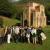 Asociacion de Guias de ASturias, Guias turisticos @ Guias turisticos de asturias, Oviedo