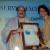 Sumita Prabhakar, Doctor @ ivfindiacare, CMI, Dehradun