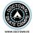 Doctown Skate Camp, Información @ Doctown Escuela de Skate