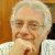Rainer Freyer, Realschullehrer i. R. @ Saar-Nostalgie, Riegelsberg