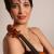 Viktoria von Kirschbaum, Geigenlehrerin, Violinsolistin @ Geigenunterricht für Erwachsene Hamburg, Hamburg
