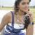 Kamna Deol, Delhi Escorts Owner @ Escorts@, New Delhi