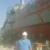 Contreras Caro Ruben de Jesus, ingeniero civil @ coespsa ci sa, nuevayork