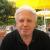 Josef Hopfinger @ JOSEF HOPFINGER Private Consulting Firm, CH-7320 SARGANS