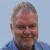 Hans-Dirk Reinartz, Facharzt - Palliativmedizin @ Lebendige Helikunst, Odessa
