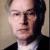 Horst Eilers, bühnenbildner i.R.