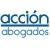 Jorge Salgado Gonzalez, 42, Abogado @ Accion Abogados, Vigo