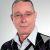 Andreas Koch, 63, Dipl.-Ing. @ Netz - Werk Jena, Jena