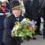Yves Camier @ Ministère de l'Intérieur, Altkirch