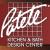 Steve Erenrich @ Patete Kitchen & Bath Design Center, Carnegie