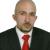 C Halil Özdemir, Marketing Strategy Expert @ E-PAZARLAMA TAKIMI, Bursa