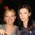 Svetlana Sholka @ Lunova Touch LLP, Seattle