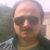 Dipak Banerjee, EXECUTIVE PRODUCER (TOLLYWOOD @ Calcutta