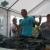 Sascha Winkelmann alias DJ WILEY @ Herten