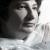 Francoise Demarelatrous, COMEDIENNE COMIQUE VISUELLE @ PARIS