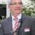 Reinhold Pulcher, Inhaber @ Pulcher Consulting, 55595 Roxheim, 13347 Berlin,