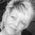 Brigitte Hirsch @ Soziales Netzwerk Deutschland e.V., 67069 Ludwigshafen