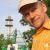 Ralf Holtrup @ Baubiologie-Holtrup.de, Sassenberg
