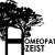 Anja Overbeeke @ Praktijk Homeopathie Zeist, Zeist