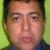Daniel Cornejo Perez, Rotulista y Caligrafista @ Rotulos Cornejo, Morelia Michoacán