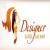 Designer Saree Salwar, CEO @ Designer Saree Salwar, Ahmedabad
