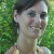 Diana, Abteilungsleitung @ Immotas, Mierzwiak