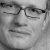 Michael Oberg, Consultant @ NorCom GmbH