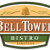 Bell Tower, Owner @ Bell Tower Bistro & Patisserie, Saratoga, CA