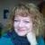 Helga Hennebold, Kräuterpädagogin , Pilzcoach @ wildkrautfee, Bretzfeld