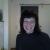 Sonja M. Ferrante, Business English Trainer @ Sprachenservice Business English, Blaustein