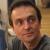 Peter Lenz, 57, Künstler @ Kunstlenz, Kirchberg am Wagram