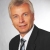 Uwe Kaul, Versicherungsfachmann IHK @ Uwe Kaul DEVK-Versicherungen, 09669 Frankenberg