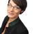 Caroline Schmitt @ Flair Hotel Vino Vitalis, Bad Füssing