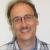 Detlef Hochhaus, Sonderpädagoge @ Lippstadt