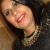 Nayara Rodrigues @ Varginha