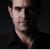 Dirk Eicher, Opernsänger, Tenor @ Koblenz