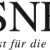Karin @ ELSNER Pflege Regionalpartner Wien NÖ